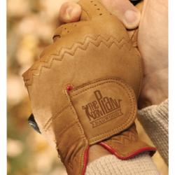 Dagwood glove