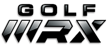 GolfWRX_black_gloss