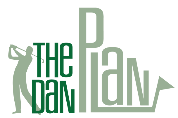 The Dan Plan