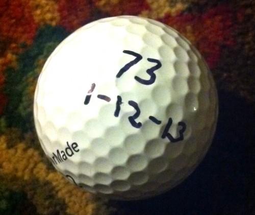 73ball